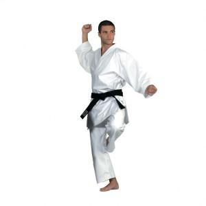 Karate_gi