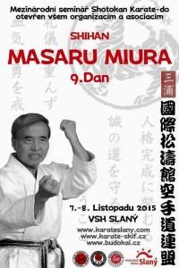 Miura 2015