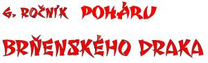 Pohár Brněnského draka